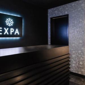 運動経験あり・なし女子がEXPA(エクスパ)体験してみた!