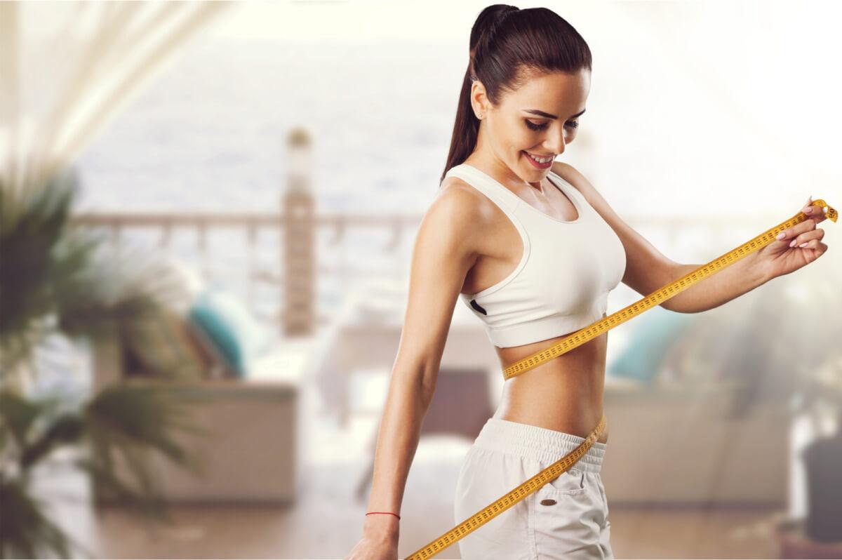 体重 センチ の 平均 身長 154 154センチ体重×女:シンデレラ体重や平均体重を解説