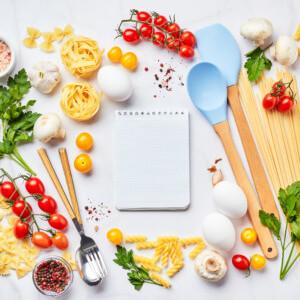 【罪悪感無し!ダイエット】ネットで買える高タンパク×糖質オフおすすめ食品5選!