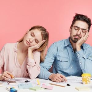 過度な糖質制限はNG?糖質制限による疲れとその解消法を徹底解説!