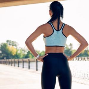 【現役トレーナー解説】自重で行える背筋トレーニング5選