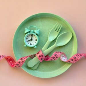【ダイエットの種類10選】あなたに合うダイエット方法が見つかる